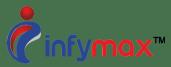 Infymax Logo